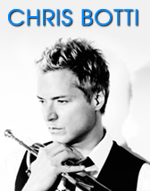chris-botti