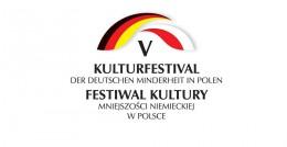 festiwal-mniejszosci-niemieckiej