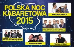 polska-noc-kabaretowa-wroclaw