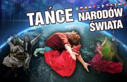 tance_narodow-swiata