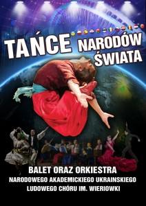 tance_narodow_swiata
