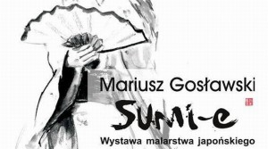 mariusz-goslawski-plakat